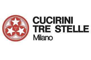 Merceria roma centro branciforte filippo for Tre stelle arredamenti